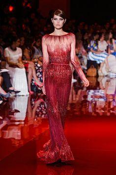 fairy tale haute couture | Retail Sales Editor's Pick
