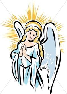 a small angel clipart tattoo design bild clipart best rh pinterest com