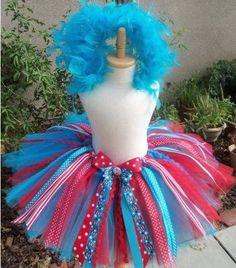 b05a330471 77 Best Tutu's images in 2016 | Children Dress, Clothes for girls ...