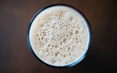 7 Instant Iced Coffee Protein Shake Recipes for Weight Loss Learn How . - 7 Instant Iced Coffee Protein Shake Recipes For Weight Loss Learn How To … 7 Instant Iced Coffee - Healthy Iced Coffee, Iced Coffee Protein Shake Recipe, Protein Shake Recipes, Protein Shakes, Protein Coffee, Hemp Protein, Lactose Free Diet, Sem Lactose, Milk Shakes