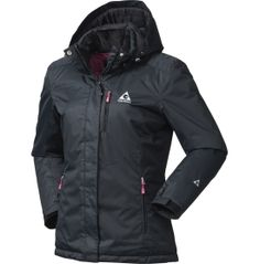 Columbia Women S Simply Snowy Insulated Jacket Dick S
