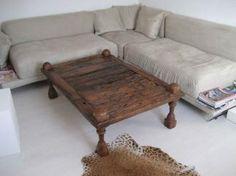 1000 images about muebles ikea segunda mano on pinterest alicante san juan and liatorp - Muebles de segunda mano en alicante ...