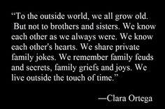 Clara Ortega