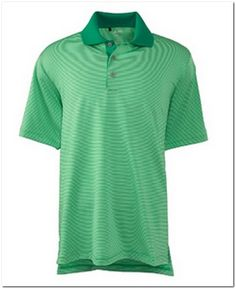 ee8d491e3 13 Best Women's Golf Shirts images | Nike golf, Womens golf shirts ...