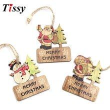 Christmas Professional Sale Diy Handmade Wool Felt Materials Package Rattan Ring Light String Crafts 3colors 2018 Christmas Ornaments New Year Decoration