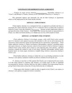 Software Maintenance Agreement VAR - Template & Sample Form ...