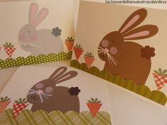 biglietto coniglietti