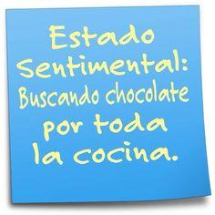 #humor #frases #sarcasmo