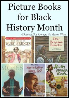 """Aug 21, · Watch video· Black History Month is an annual celebration of achievements by African Americans and a time for recognizing the central role of blacks in U.S. history. The event grew out of """"Negro History Week."""