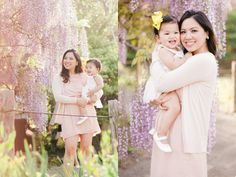 family pictures, what to wear for family pictures, family picture ideas, mommy and me photo shoot,  beyond the wanderlust, Inspirational Photography blog ,Oeil Photography