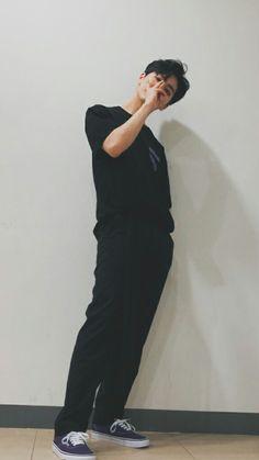 step on me Astro Moonbin, Exo Lucky One, Pentagon Kino, E Dawn, Kpop, Cube Entertainment, Boyfriend Material, Boyfriend Style, Day6