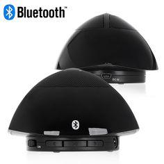 Bluetooth AUX Hands Free Speaker Music Smartphone Speakers #bluetooth #handsfree #speaker #music #smartphone #speakers $21.00 Best Speakers, Riding Helmets, Bluetooth, Smartphone, Hands, Music, Free, Musica, Musik