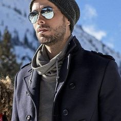 Enrique Iglesias Albums, Moving To Miami, Theo James, Big Hugs, My Prince, Robert Pattinson, One Pic, My Idol, Superman