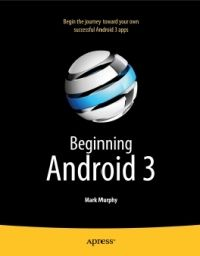 Beginning Android 3 3rd Edition Pdf Download e-Book