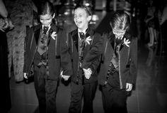 #casament #wedding #love #detalhes #bride #noiva #festa #amigas #chuva #sonho #casandocomamor #casandoemBH #casar