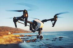top 10 best camera drones for sale