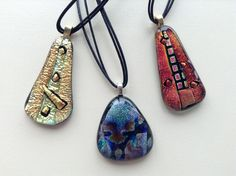 Ethel Curry Gallery located in the Haliburton Highlands of Ontario features artist information and art gallery portfolio's of fine Canadian artists. Dichroic Glass Jewelry, Glass Beads, Canadian Artists, Artist Art, Pretty Flowers, Mothers, Art Gallery, Pendant Necklace, Gift Ideas