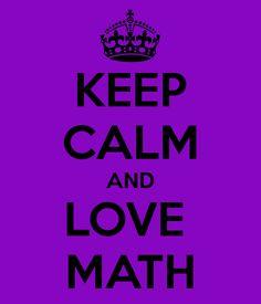 Maths en 3eme... Activités, cours, exercices, contrôles et brevet - Bienvenue sur le blog Jeu Set et Maths