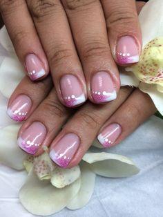 #fransk#rosa#