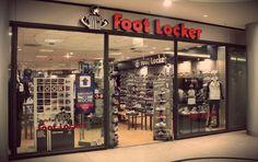 01f5c08a6c4 25 Best Foot Locker images