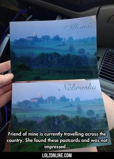 Friend Of Mine Is Currently Travelling...#funny #lol #lolzonline