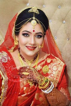 Ishrat Amin Photography Bengali Brides Pinterest Bengali Bride