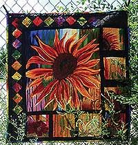 Quilt-Kits-Online appearing at the Oregon Summer Quilt Expo, July 9-11, 2015, Redmond, Oregon.
