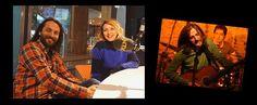 Niyazi Koyuncu: Karadeniz müziğini Türkiye'ye abim sevdirdi