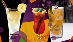8 mennyei alkoholmentes koktél