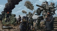 uchronic_world_war_1_by_loboto-d309p6v.j