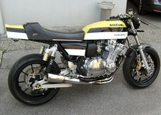 Muscle Bikes - Custom Fighters - Custom Streetfighter Motorcycle Forum