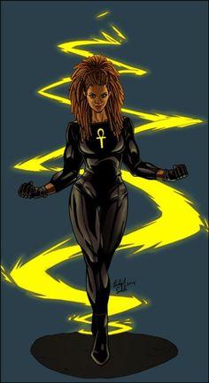 black superheroes | tumblr_m27w1se0Gm1qebq00o1_500.jpg