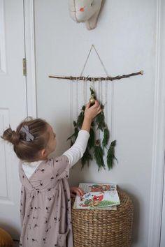Christmas To Do List Ideas - Oksana - Fin & Vince