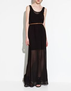 Picking out my Zara stuff for next week. This looks soooo worth the money *drools*