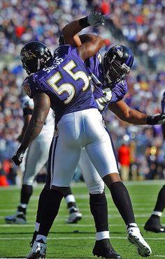 11 Best Ravens images   Baltimore Ravens, Nfl football, Maryland  supplier