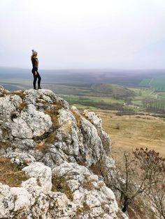 Bushcraft, Hungary, Tao, Grand Canyon, Nature, Travelling, Film, Movie, Naturaleza