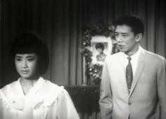 中文電影及亞洲電影: 情與愛