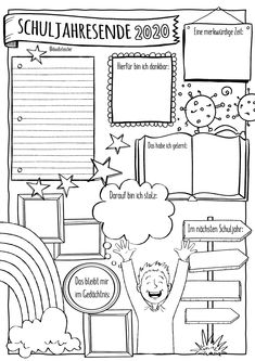 Teaching French, Teaching Spanish, Teaching English, French Lessons, Spanish Lessons, Visual Note Taking, German Language Learning, Spanish Activities, Sketch Notes