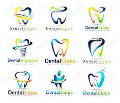 Resultado de imagen para dentist logo