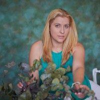 Ideas bonitas con macramé - Muero de amor por la deco Macrame Art, Macrame Design, Epoxy Resin Wood, String Art, Ideas Bonitas, Glamping, Boho Chic, Cactus, Succulents