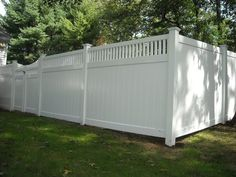 Incredible Useful Tips: Privacy Fence No Dig Modern Fence Backyard.Garden Fence On Top Of Wall Front Yard Aluminum Fence. Front Yard Fence, Pool Fence, Backyard Fences, Fenced In Yard, Yard Fencing, Garden Landscaping, Pallet Fence, Diy Fence, Fence Gate