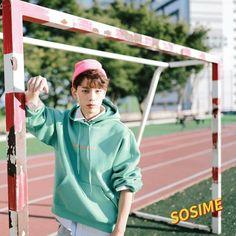 Jong Gil ✨ Teaser, Boy Groups, Rain Jacket, Windbreaker, Profile, Content, Kpop, Boys, Jackets
