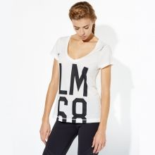 Les Mills 68 Graphic Tee