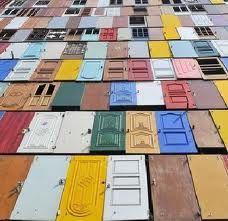 door wall - Google zoeken & Door wall by Piet Hein Eek: www.pietheineek.nl | It\u0027s All About ... Pezcame.Com
