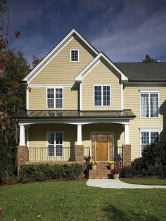 5366a371977 Classic-Craft American Style Collection™. Patio DoorsPhoto ...