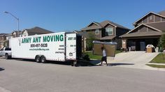 Our movers are highly skilled with over 15 years of experience in the field.  Contact us at 1-800-497-5828 or find out more information about our company by logging on to www.ArmyAntMoving.com  City of Cedar Park, TX in Texas