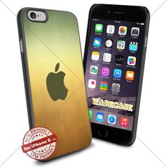 Apple iPhone Logo WADE6684 iPhone 6 4.7 inch Case Protection Black Rubber Cover Protector WADE CASE http://www.amazon.com/dp/B014POYQBU/ref=cm_sw_r_pi_dp_HHzFwb17Q1SXX