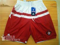 Pantalones 2016 West All-Star Rojo  €23.9