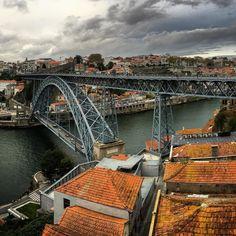 #pelomundo #portugal #porto