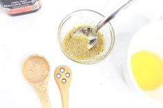17 DIY All-Natural Beauty Remedies That Really Work   eHow